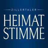 Profile for zillertalerheimatstimme