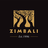 Profile for Zimbali Resort Developments