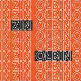 Profile for ZIN OŁBIN