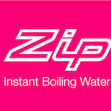Profile for Zip Heaters UK Ltd