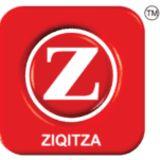 Profile for Ziqitza healthcare
