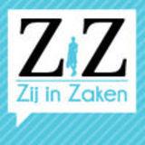 Profile for ZiZ magazine