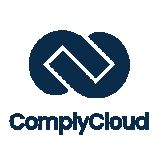Profile for ComplyCloud
