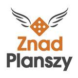 Profile for ZnadPlanszy.pl