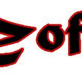 Zofix