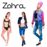 Zohra Sp. z o. o.