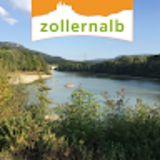Profile for Zollernalb-Touristinfo
