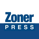 Profile for zonerpress
