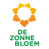 Profile for Nationale Vereniging de Zonnebloem
