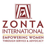 Profile for Zonta International