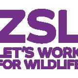 Profile for ZSL