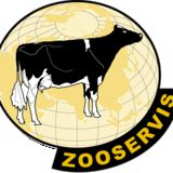 Profile for ZOOSERVIS a.s.
