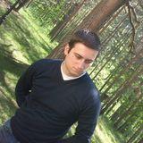 Profile for Zoran Rakezic
