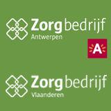 Profile for Zorgbedrijf Antwerpen
