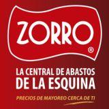 Profile for Zorro Abarrotero