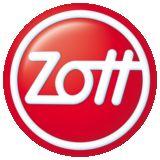 Profile for Genuss-Molkerei Zott