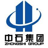 Profile for Puyang Zhongshi Group Co.,Ltd.