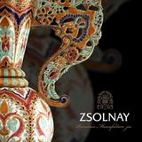 Profile for Zsolnay Porcelain Manufacture Jsc.