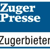 Profile for zugerpresse