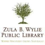 Profile for Zula B. Wylie Library