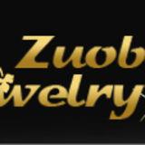 Profile for zuobisijewelry