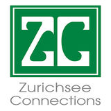 Profile for Zurichsee Connections
