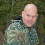 Profile for Андрей Моисеев