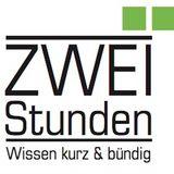 Profile for ZweiStunden - Wissen kurz&bündig GmbH