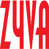 Profile for ZYVA  MAGAZINE